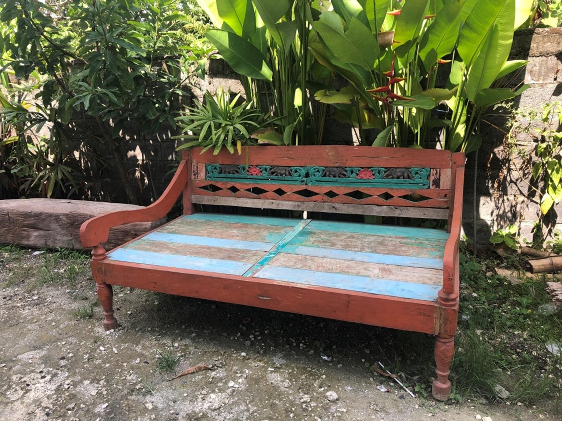 Full Size of Bali Kollektion Stauraum Bett 160x200 Mit Lattenrost Und Matratze Innocent Betten 140x200 Bettkasten Selber Bauen 120 X 200 Massiv 180x200 Schlafzimmer Set Wohnzimmer Bali Bett Outdoor