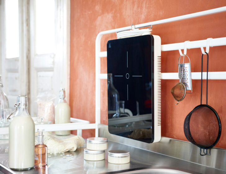 Medium Size of Ikea Värde Miniküche 100 Minikche Mit Khlschrank Minikchen Top Preise Küche Kosten Stengel Kühlschrank Betten 160x200 Bei Sofa Schlaffunktion Kaufen Wohnzimmer Ikea Värde Miniküche