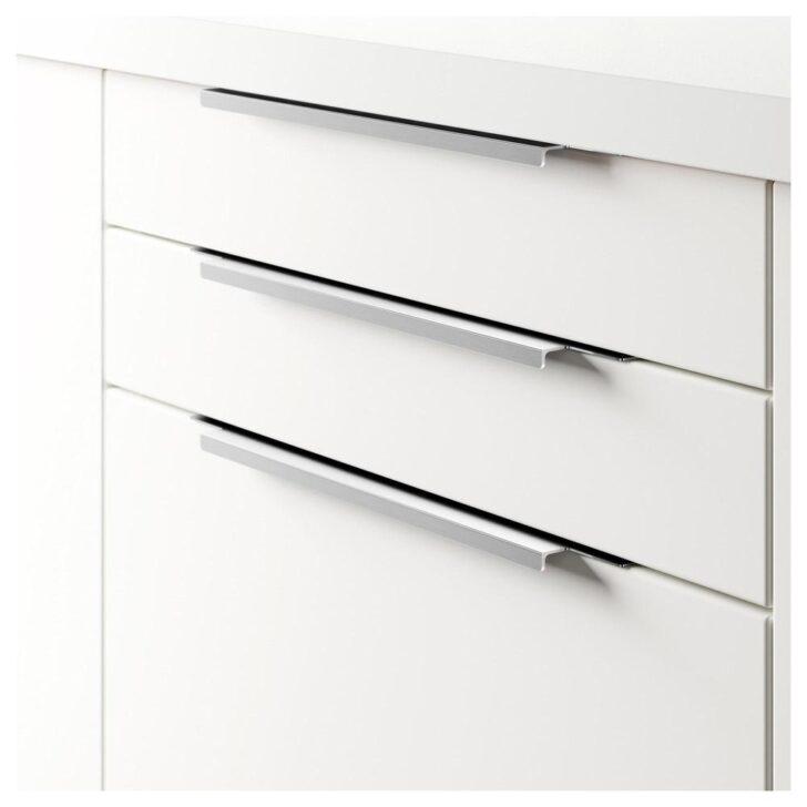 Medium Size of Möbelgriffe Ikea Blankett Griff 395 Mm 50398842 Bewertungen Küche Kosten Betten Bei 160x200 Modulküche Sofa Mit Schlaffunktion Miniküche Kaufen Wohnzimmer Möbelgriffe Ikea