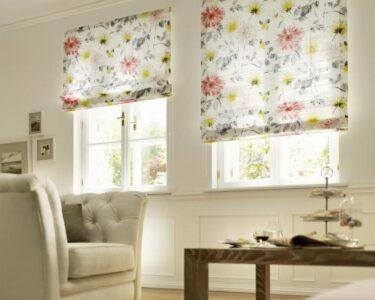Ikea Raffrollo Wohnzimmer Ikea Stoffe Krzen Küche Kosten Betten Bei Miniküche Kaufen Modulküche Raffrollo Sofa Mit Schlaffunktion 160x200