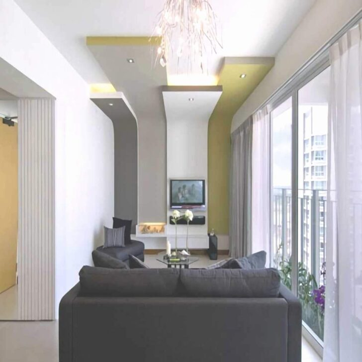Medium Size of Decke Gestalten Wohnzimmer Decken Das Beste Von Liege Tapete Bad Deckenleuchte Deckenleuchten Schlafzimmer Moderne Led Deckenlampen Für Küche Lampe Wohnzimmer Decke Gestalten