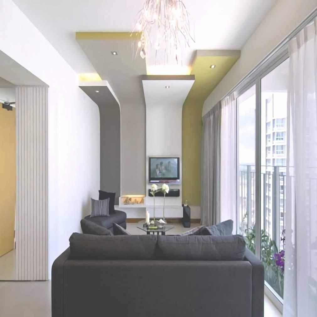 Full Size of Decke Gestalten Wohnzimmer Decken Das Beste Von Liege Tapete Bad Deckenleuchte Deckenleuchten Schlafzimmer Moderne Led Deckenlampen Für Küche Lampe Wohnzimmer Decke Gestalten