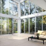 Fensterfugen Erneuern Modernisieren Fenster Technik Mit Durchblick Bad Kosten Wohnzimmer Fensterfugen Erneuern