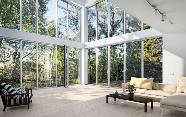 Medium Size of Fensterfugen Erneuern Modernisieren Fenster Technik Mit Durchblick Bad Kosten Wohnzimmer Fensterfugen Erneuern