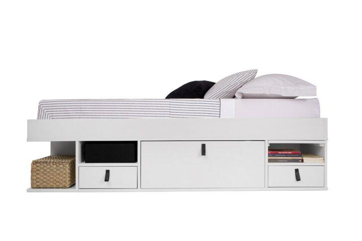 Medium Size of Bett 90x200 Mit Lattenrost Und Matratze 140x200 120x200 160x200 Schlafzimmer Komplett Set 180x200 Betten Ausziehbares Wohnzimmer Ausziehbares Lattenrost