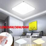 Günstige Küche Mit E Geräten Einbauküche Günstig Kleiner Tisch Inselküche Abverkauf Miniküche Kühlschrank Deckenlampe Led Deckenleuchte Bad Gebrauchte Wohnzimmer Led Panel Deckenleuchte Küche