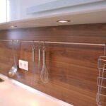 Abfallbehälter Ikea Wohnzimmer Ikea Kche Low Budget Geht Auch Edel All About Design Betten Bei Modulküche Küche Kosten Kaufen Abfallbehälter Sofa Mit Schlaffunktion 160x200 Miniküche