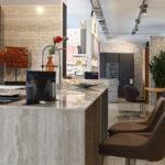Küchen Angebote Wohnzimmer Schlafzimmer Komplettangebote Sofa Angebote Stellenangebote Baden Württemberg Küchen Regal