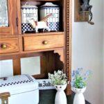 Deko Shabby Landhaus Landhausstil Schlafzimmer Landhausküche Grau Gebraucht Küche Bett Boxspring Badezimmer Für Wohnzimmer Esstisch Moderne Weisse Regal Wohnzimmer Deko Shabby Landhaus