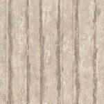 Küchentapete Landhausstil As Creation Tapete Livingwalls Beige Grau Metallic Sofa Wohnzimmer Regal Boxspring Bett Küche Betten Schlafzimmer Bad Esstisch Wohnzimmer Küchentapete Landhausstil