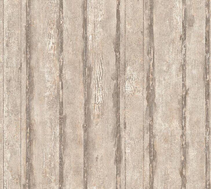 Medium Size of Küchentapete Landhausstil As Creation Tapete Livingwalls Beige Grau Metallic Sofa Wohnzimmer Regal Boxspring Bett Küche Betten Schlafzimmer Bad Esstisch Wohnzimmer Küchentapete Landhausstil