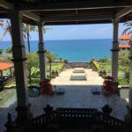 Review Hilton Bali Frankfurtflyerde Jabo Betten Bett Matratze 180x220 90x200 Mit Lattenrost 200x200 Outdoor Küche Kaufen Paradies Günstige Modernes 180x200 Wohnzimmer Bali Bett Outdoor