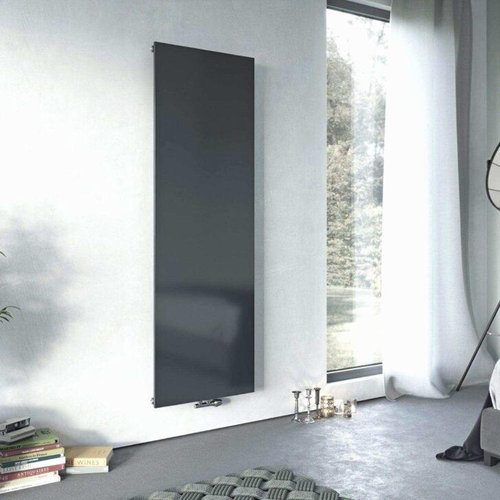Medium Size of Heizkörper Wohnzimmer Liege Elektroheizkörper Bad Led Lampen Schrankwand Hängeleuchte Wohnwand Landhausstil Stehlampe Vorhänge Wandbilder Deckenleuchte Wohnzimmer Heizkörper Wohnzimmer Flach
