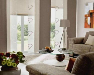 Vorhänge Fürs Wohnzimmer Wohnzimmer Vorhänge Fürs Wohnzimmer Gardinen Modelle Fr Inspirierend Best Vorhnge Hotel Fürstenhof Bad Griesbach Rollo Led Deckenleuchte Stehlampe Dekoration Teppiche