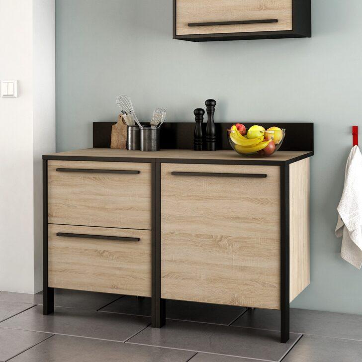 Medium Size of Red Living Kchen Unterschrnke Online Kaufen Mbel Suchmaschine Küchen Regal Wohnzimmer Sconto Küchen
