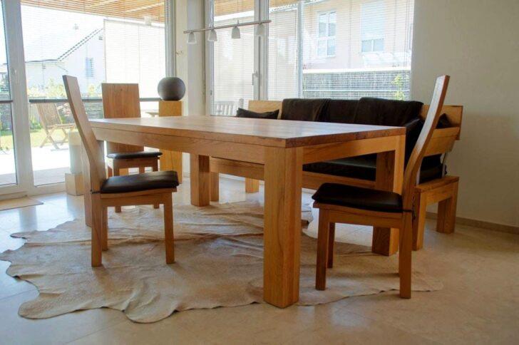 Medium Size of Ikea Küchentheke 19 Sthle Mit Armlehne Luxus Betten Bei Sofa Schlaffunktion Miniküche Küche Kosten 160x200 Kaufen Modulküche Wohnzimmer Ikea Küchentheke