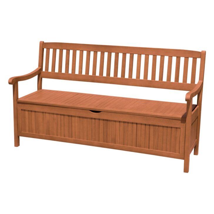 Medium Size of Garden Pleasure Holz Garten Bank Aufbewahrung Truhe Parkbank Lounge Sofa Ecksofa Sitzbank Schlafzimmer Schaukelstuhl Beistelltisch Whirlpool Aufblasbar Wohnzimmer Sitzbank Holz Garten
