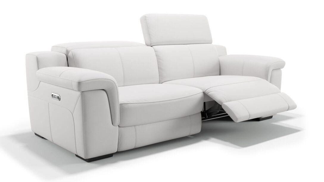 Large Size of Himolla Relaxsofa Elektrisch Relaxsessel Mit Aufstehhilfe Leder 3 Sitzer Stoff Entdecken Sie Das Hbsche Funktionssofa Stilo Bei Sofanella Die Wohnzimmer Relaxsofa Elektrisch