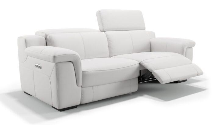 Medium Size of Himolla Relaxsofa Elektrisch Relaxsessel Mit Aufstehhilfe Leder 3 Sitzer Stoff Entdecken Sie Das Hbsche Funktionssofa Stilo Bei Sofanella Die Wohnzimmer Relaxsofa Elektrisch
