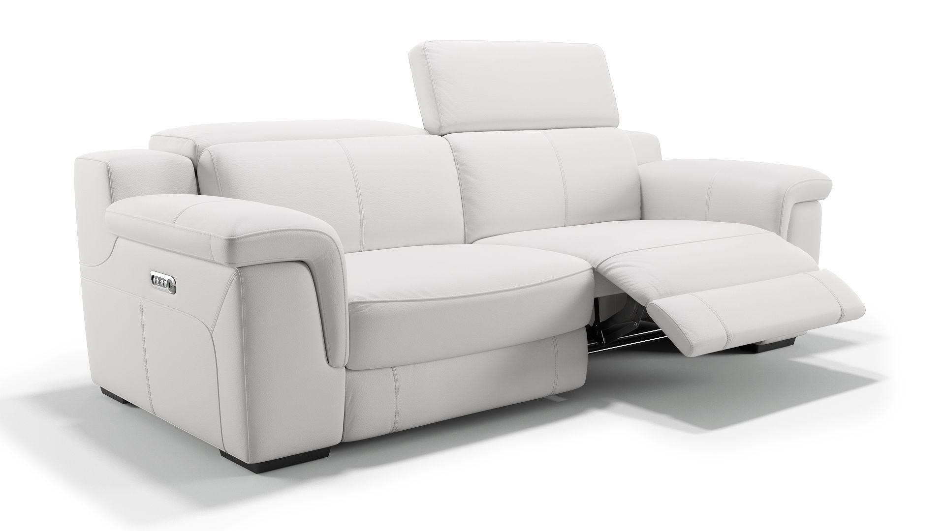 Full Size of Himolla Relaxsofa Elektrisch Relaxsessel Mit Aufstehhilfe Leder 3 Sitzer Stoff Entdecken Sie Das Hbsche Funktionssofa Stilo Bei Sofanella Die Wohnzimmer Relaxsofa Elektrisch
