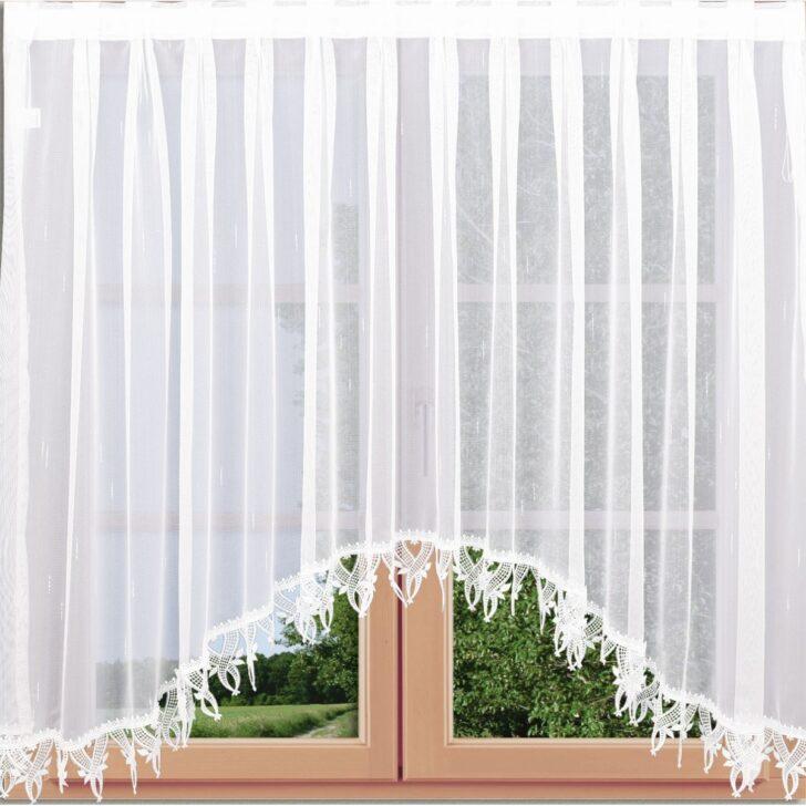 Medium Size of Gardinen Für Wohnzimmer Die Küche Scheibengardinen Fenster Schlafzimmer Bogenlampe Esstisch Wohnzimmer Bogen Gardinen