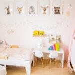 Hausbett Kinder 90x200 Ikea Kinderbett Haus Hack Kura Miniküche Kinderzimmer Regal Regale Kinderschaukel Garten Sofa Mit Schlaffunktion Wohnzimmer Hausbett Kinder Ikea