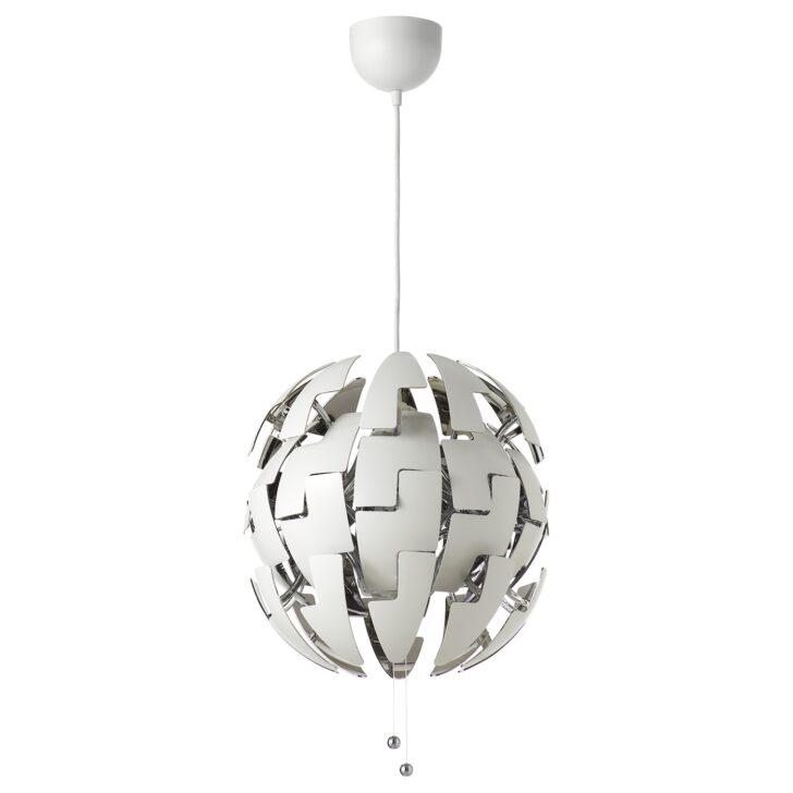 Medium Size of Wohnzimmer Lampe Stehend Ikea Lampen Von Leuchten Decke Ps 2014 Teppich Sideboard Indirekte Beleuchtung Großes Bild Deckenlampen Für Bogenlampe Esstisch Wohnzimmer Wohnzimmer Lampe Stehend