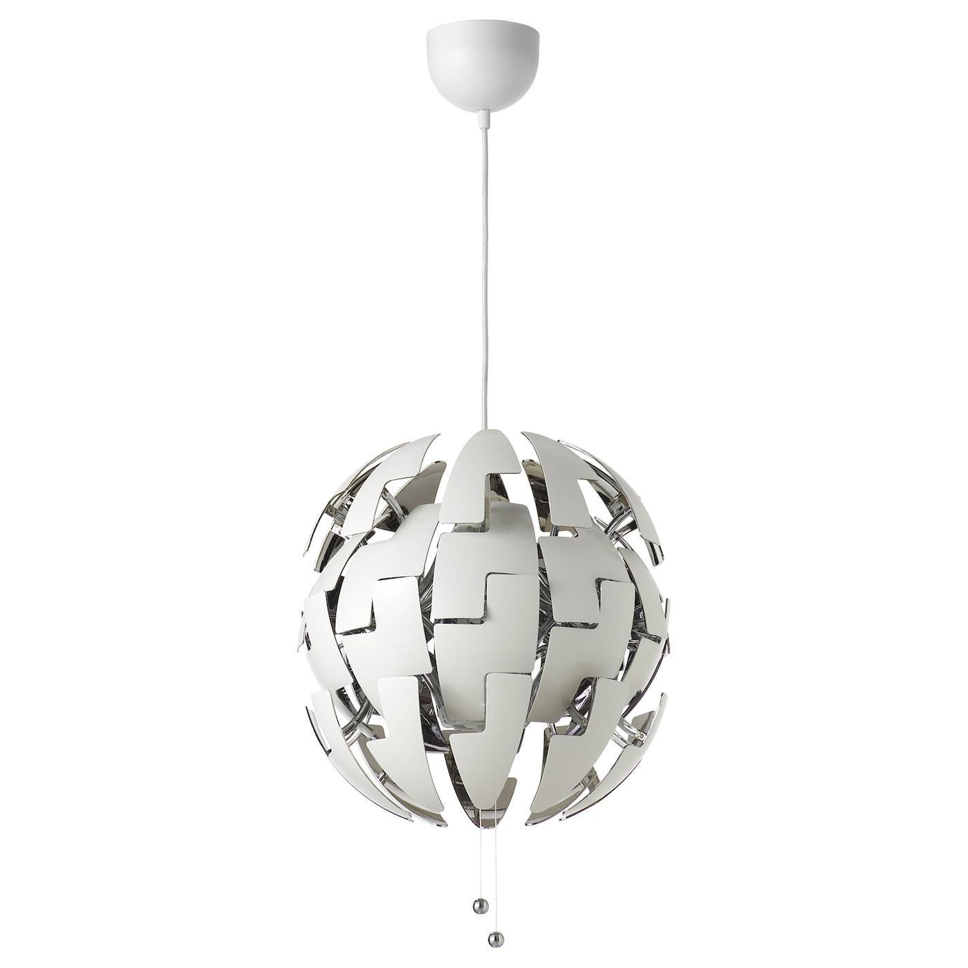 Full Size of Wohnzimmer Lampe Stehend Ikea Lampen Von Leuchten Decke Ps 2014 Teppich Sideboard Indirekte Beleuchtung Großes Bild Deckenlampen Für Bogenlampe Esstisch Wohnzimmer Wohnzimmer Lampe Stehend