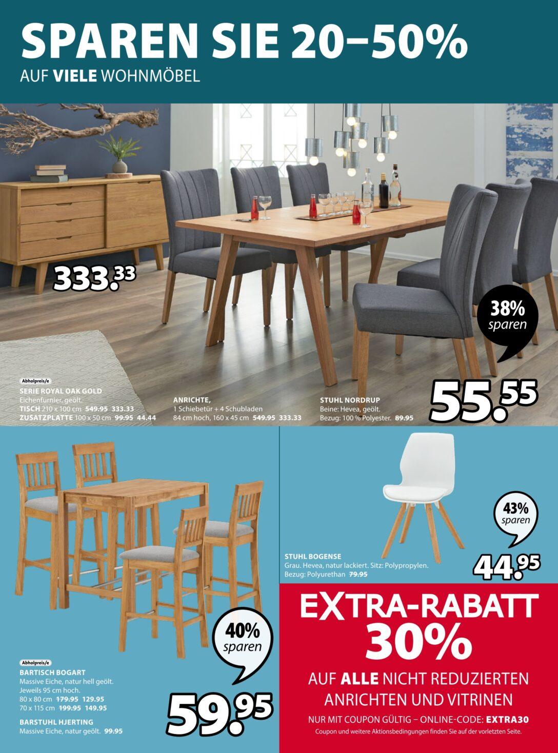 Large Size of Dänisches Bettenlager Bartisch Bogart Im Angebot Bei Dnisches Kupinode Küche Badezimmer Wohnzimmer Dänisches Bettenlager Bartisch