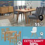 Dänisches Bettenlager Bartisch Wohnzimmer Dänisches Bettenlager Bartisch Bogart Im Angebot Bei Dnisches Kupinode Küche Badezimmer