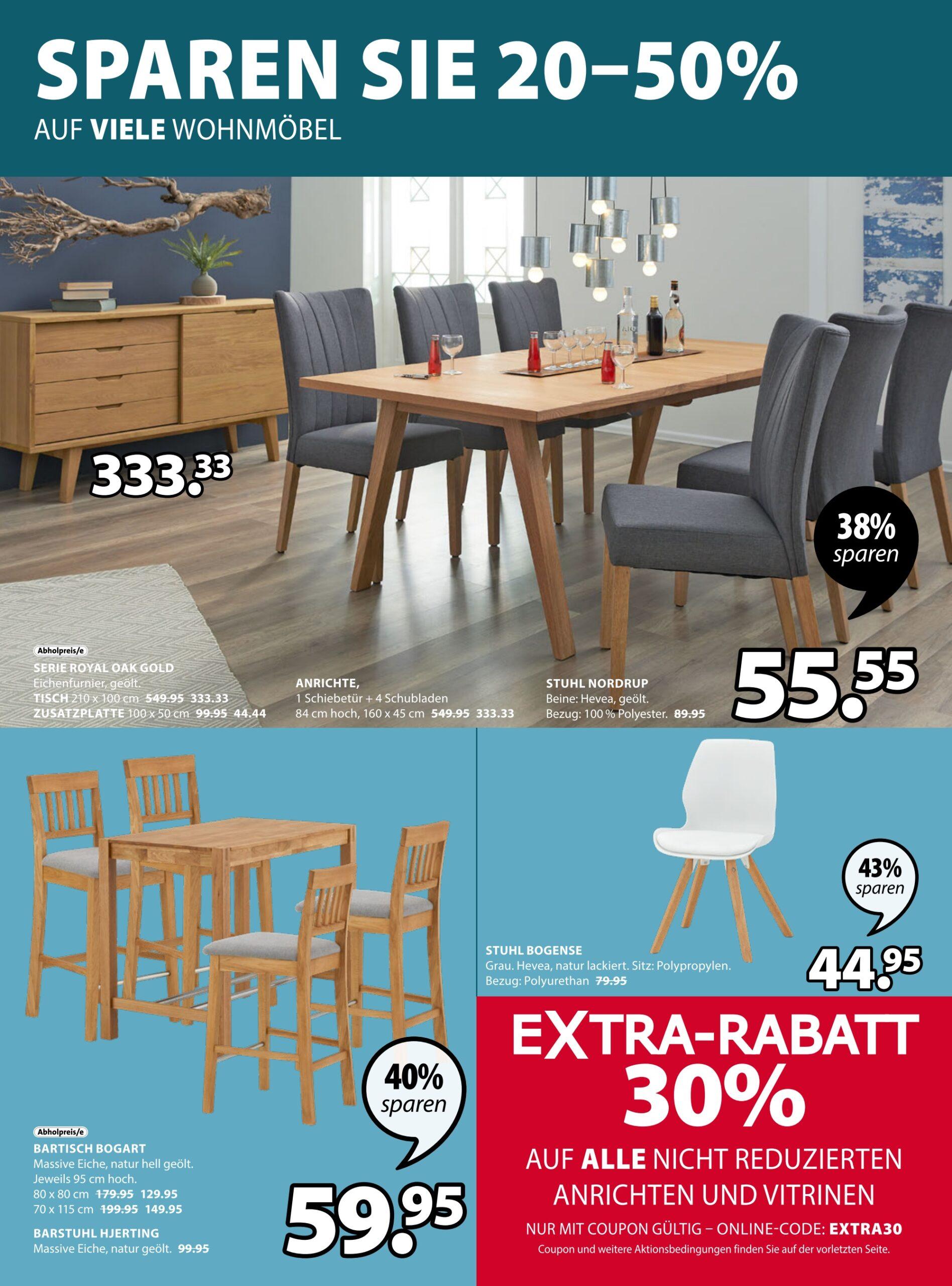 Full Size of Dänisches Bettenlager Bartisch Bogart Im Angebot Bei Dnisches Kupinode Küche Badezimmer Wohnzimmer Dänisches Bettenlager Bartisch