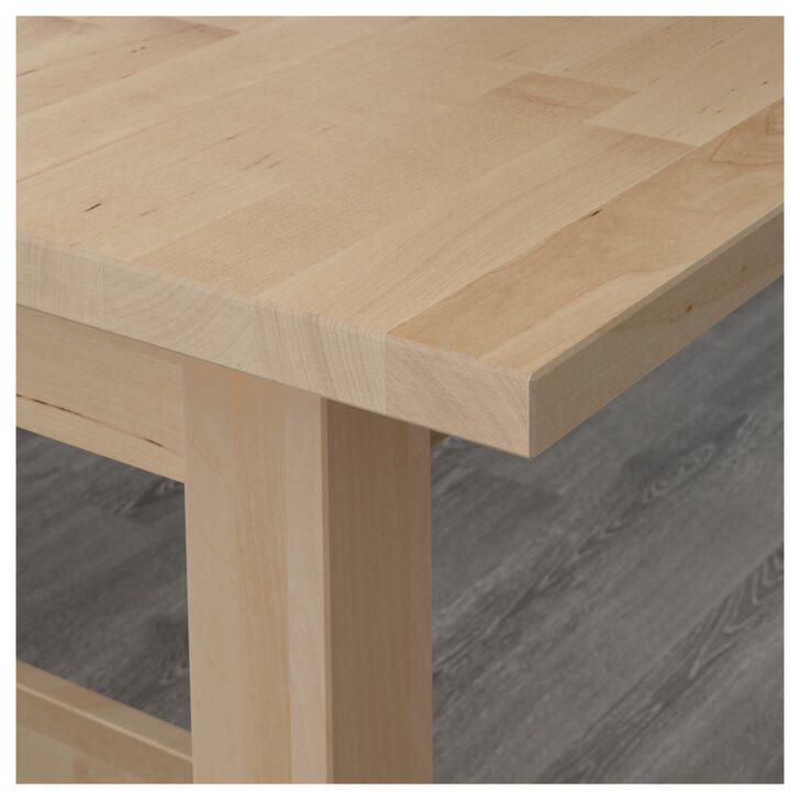Medium Size of Gartentisch Rund 120 Cm Ikea Tisch Holz Ausziehbar Rundes Bett Regal 60 Tief Betten 120x200 X 200 Esstisch Mit Stühlen Matratze Und Lattenrost Mexiko Wohnzimmer Gartentisch Rund 120 Cm Ikea