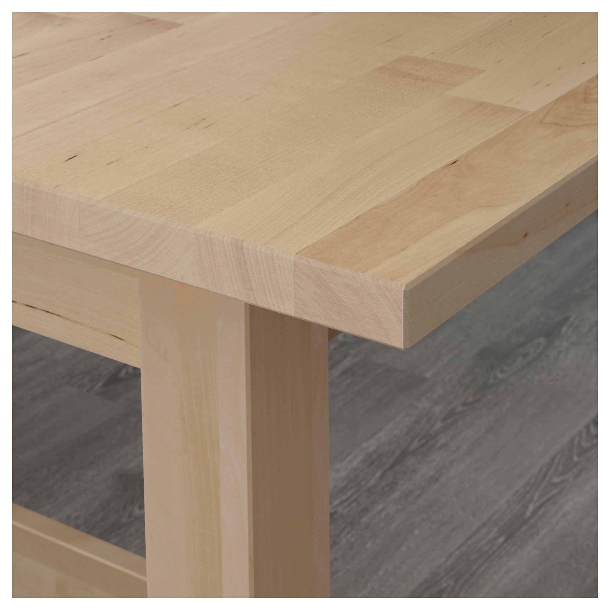 Full Size of Gartentisch Rund 120 Cm Ikea Tisch Holz Ausziehbar Rundes Bett Regal 60 Tief Betten 120x200 X 200 Esstisch Mit Stühlen Matratze Und Lattenrost Mexiko Wohnzimmer Gartentisch Rund 120 Cm Ikea