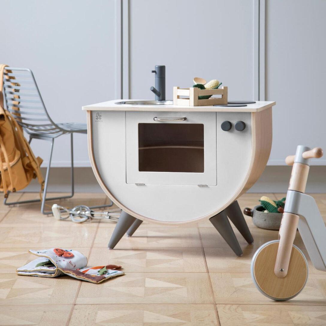 Large Size of Sebra Spielkche Classic White Kinder Spielküche Wohnzimmer Spielküche