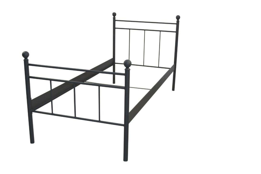 Large Size of Betten 90x200 Bett Mit Bettkasten Weiß Schubladen Weißes Kiefer Lattenrost Und Matratze Wohnzimmer Seniorenbett 90x200