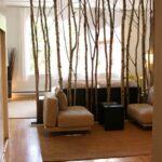 Bilder Wohnzimmer Natur Wandbilder Schlafzimmer Vinylboden Dekoration Wohnwand Poster Deckenlampen Deko Glasbilder Bad Für Wandtattoos Hängelampe Deckenlampe Wohnzimmer Bilder Wohnzimmer Natur
