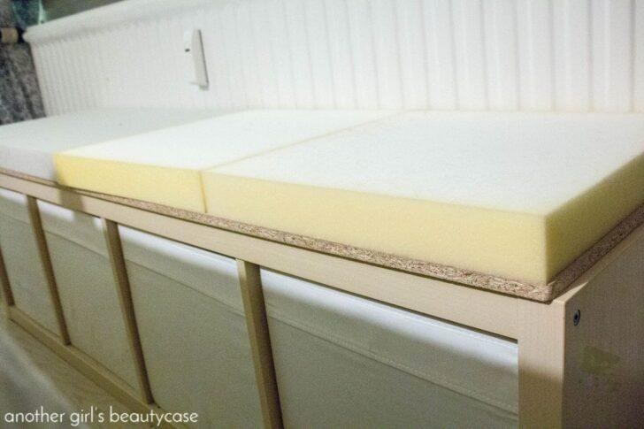 Bank Kche Ikea Kinderzimmer Vom Kurzen Spielbereich Sitzbank Garten Miniküche Küche Kosten Betten 160x200 Mit Lehne Sofa Schlaffunktion Bett Bei Modulküche Wohnzimmer Ikea Sitzbank