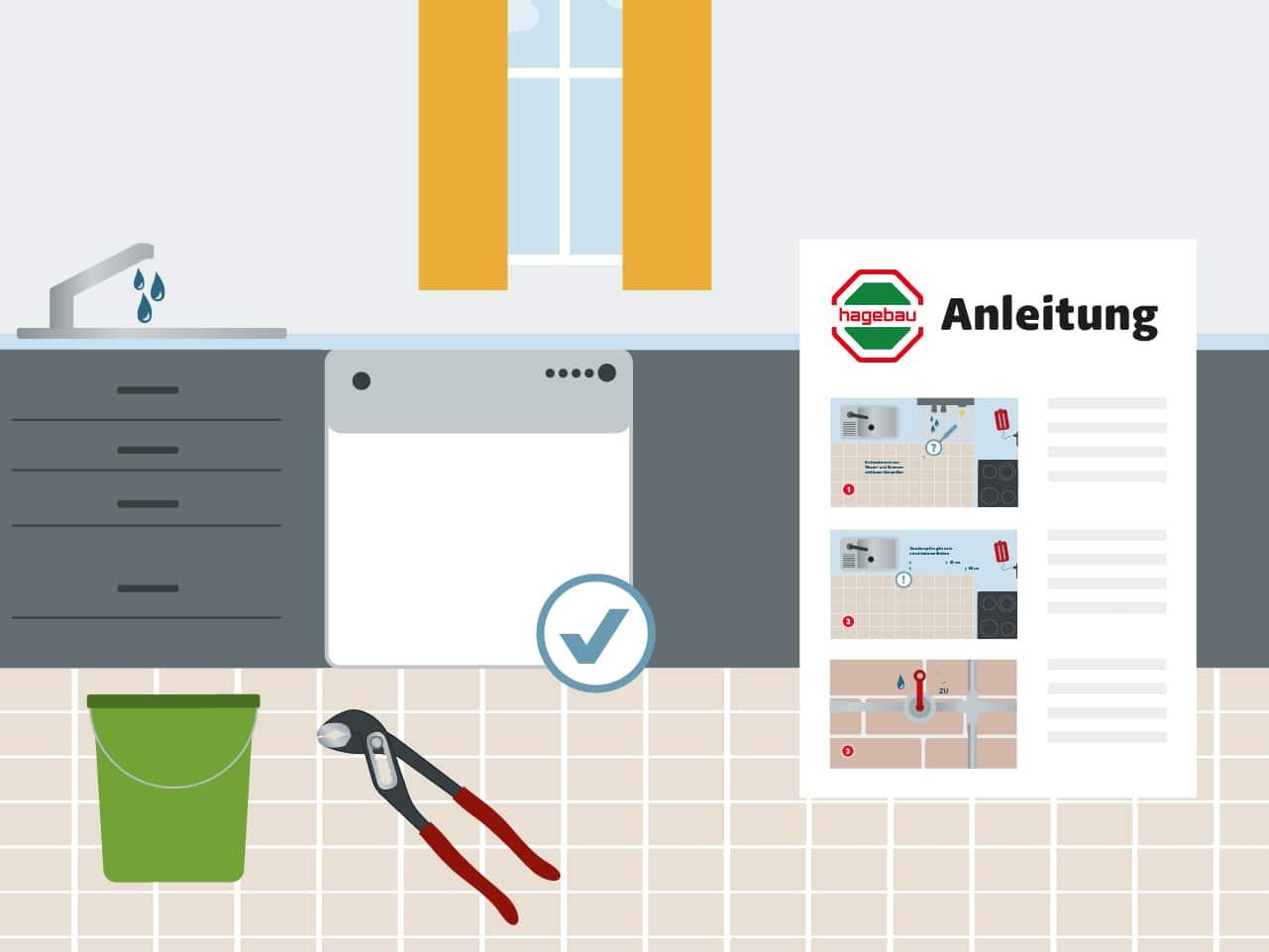 Full Size of Wasseranschluss Küche Laminat Für Teppich Nolte Ikea Miniküche Günstig Kaufen Einbauküche L Form Schubladeneinsatz Gebrauchte Beistelltisch Abfalleimer Wohnzimmer Wasseranschluss Küche