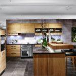 Küchen Angebote Wohnzimmer Küchen Angebote Porta Mbel Kchen Elegant Schlafzimmer Komplettangebote Stellenangebote Baden Württemberg Sofa Regal