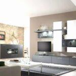 Gebrauchte Küche Verkaufen Mobile Selbst Zusammenstellen Beistelltisch Wasserhahn U Form Mit Theke Nobilia Deckenleuchte Schlafzimmer Modern Einbauküche Wohnzimmer Wanddeko Küche Modern