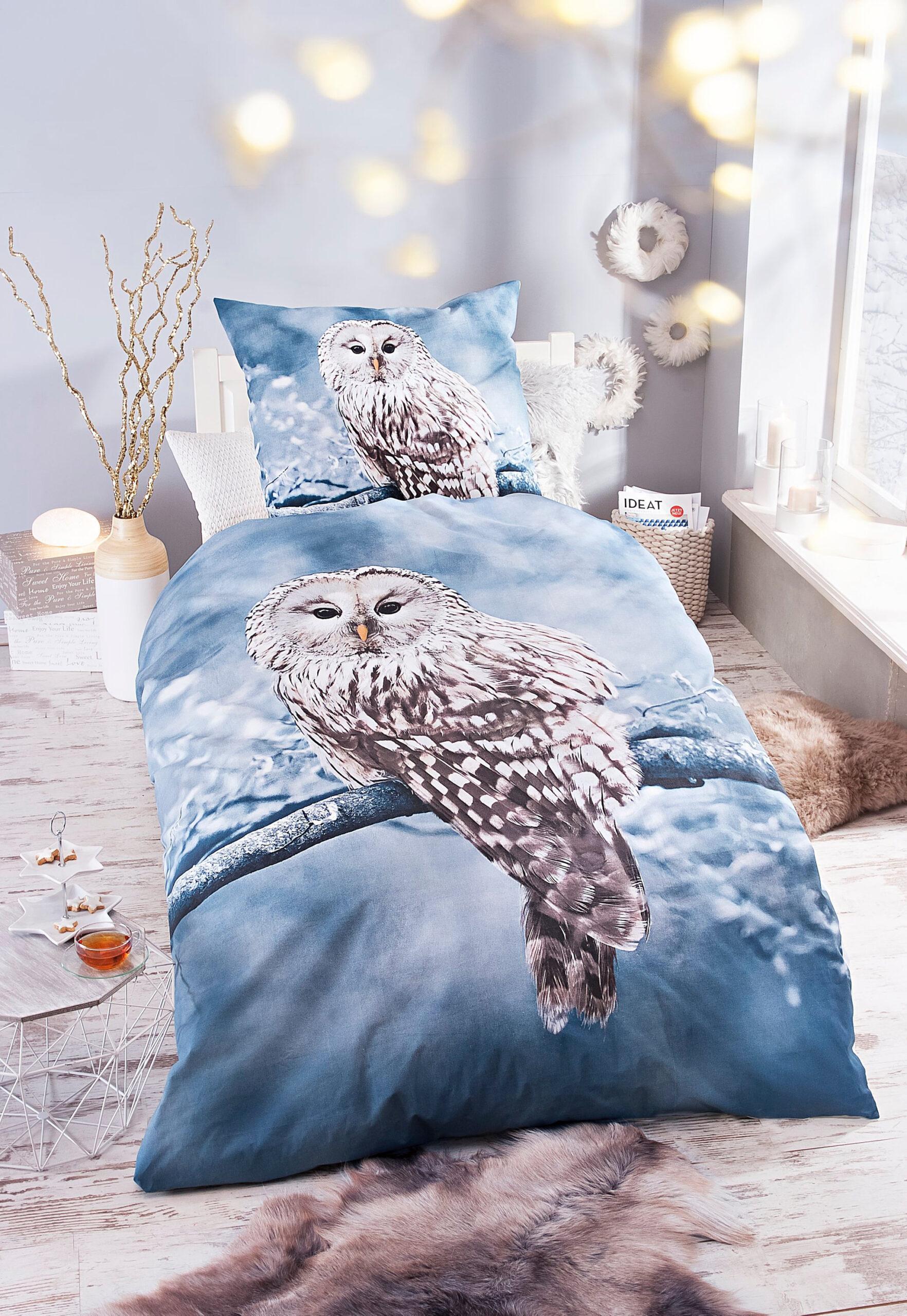 Full Size of Lustige Bettwäsche 155x220 Bettwsche Eule T Shirt Sprüche T Shirt Wohnzimmer Lustige Bettwäsche 155x220