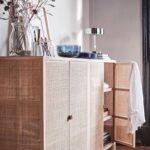 Rattan Beistelltisch Ikea Rattanscharf Das Sind Schnsten Mbelstcke Aus Rattanmöbel Garten Küche Kosten Bett Modulküche Sofa Mit Schlaffunktion Betten Wohnzimmer Rattan Beistelltisch Ikea