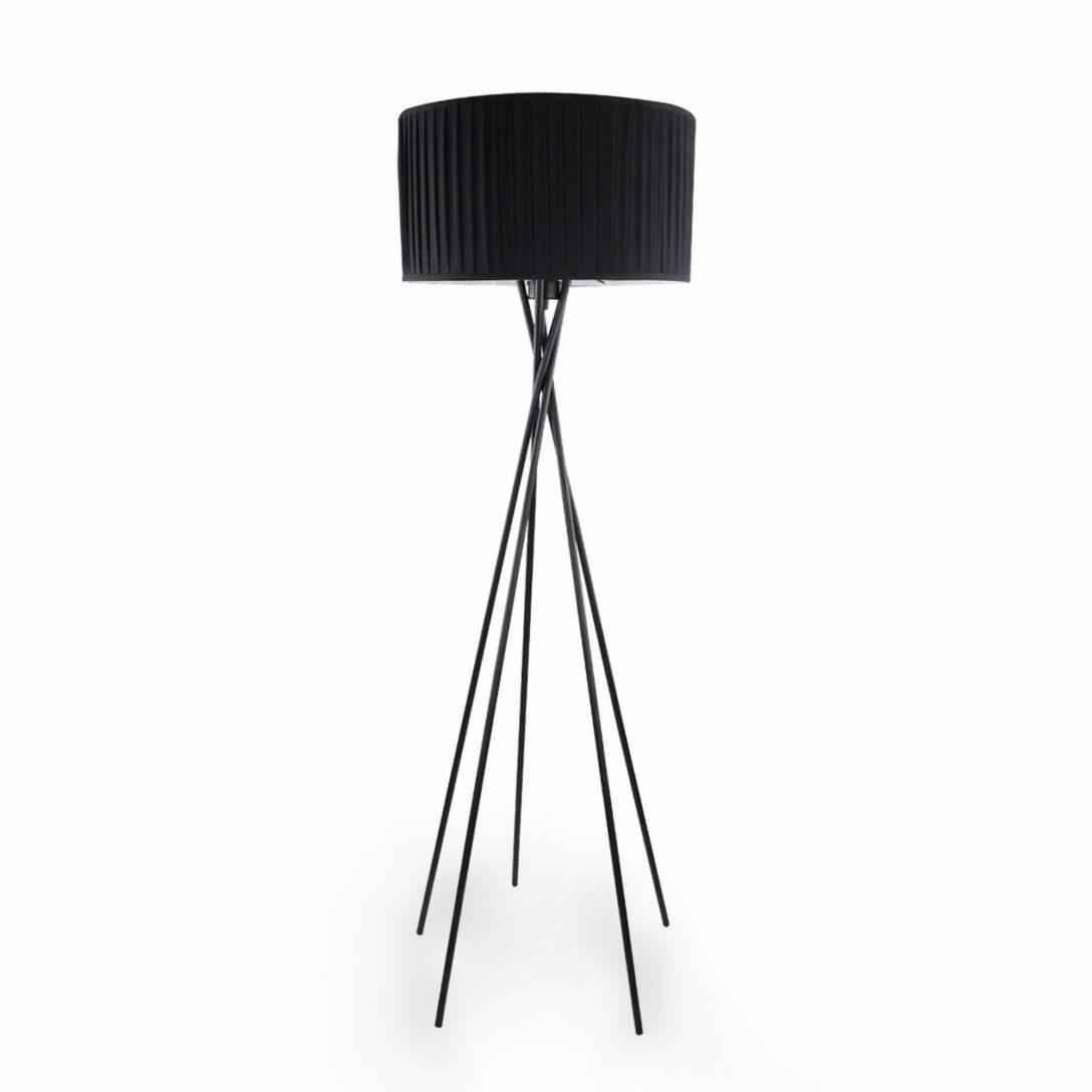Large Size of Moderne Stehlampe Wohnzimmer Design Lampe Das Beleuchten Duschen Sofa Kleines Landhausstil Deckenleuchten Teppiche Fototapeten Relaxliege Tisch Sessel Wohnzimmer Moderne Stehlampe Wohnzimmer