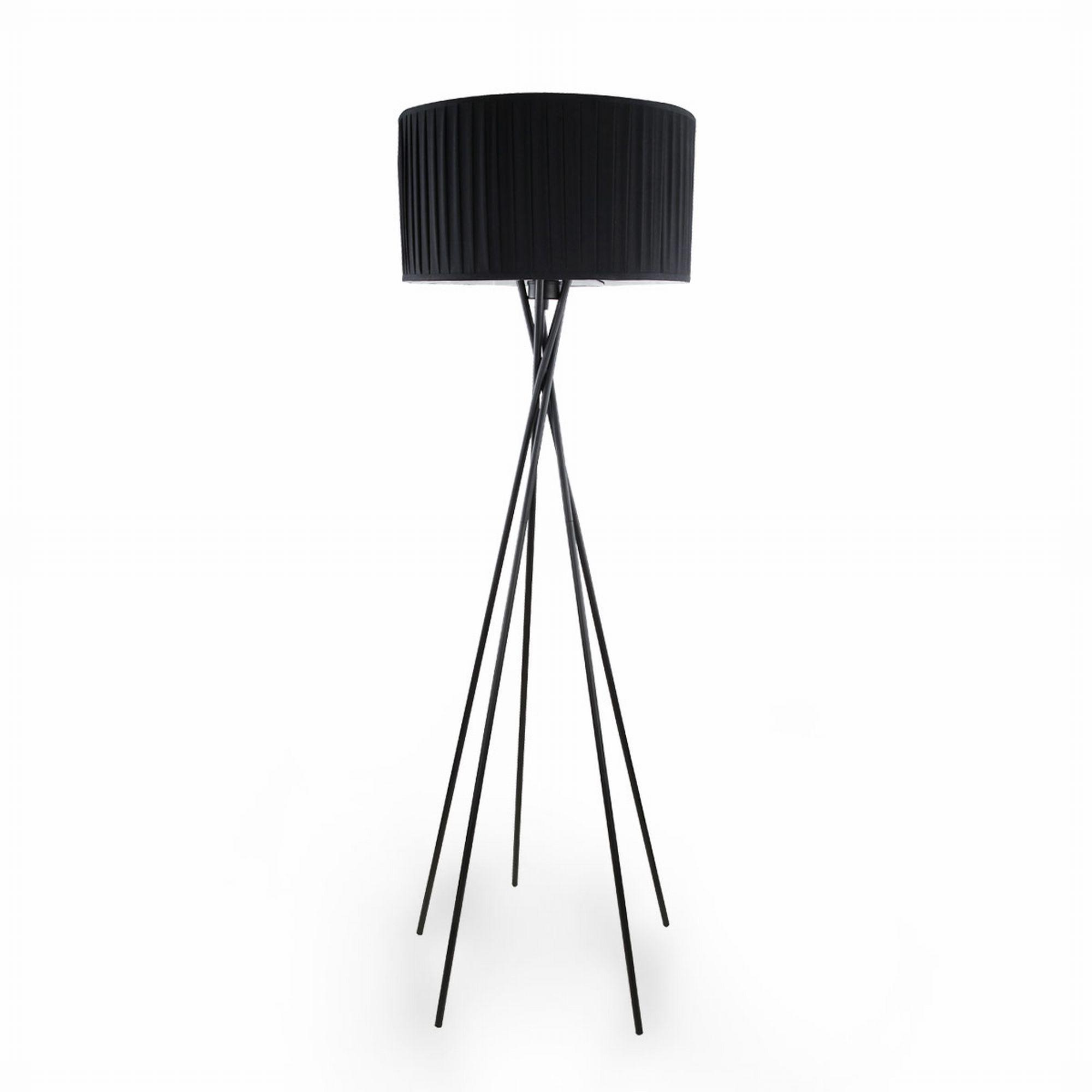 Full Size of Moderne Stehlampe Wohnzimmer Design Lampe Das Beleuchten Duschen Sofa Kleines Landhausstil Deckenleuchten Teppiche Fototapeten Relaxliege Tisch Sessel Wohnzimmer Moderne Stehlampe Wohnzimmer