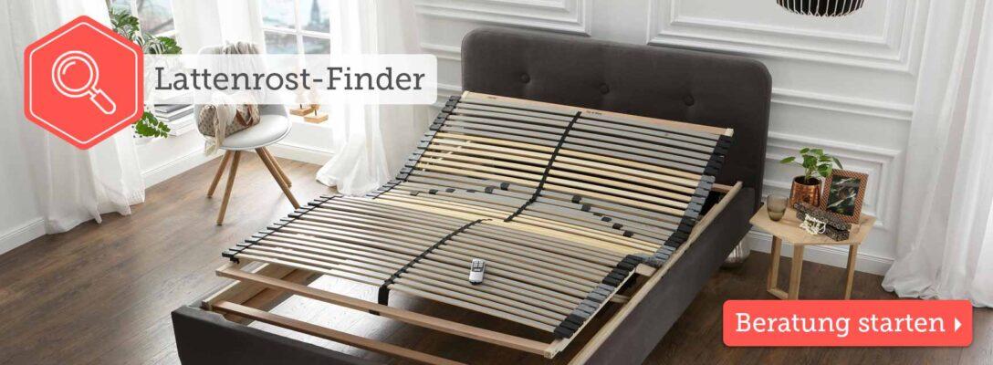 Large Size of Lattenrost Klappbar Ikea Bett Mit Elektrisch Verstellbaren Verstellbarem Schlafzimmer Set Matratze Und Betten Bei Küche Kosten 160x200 90x200 Modulküche Wohnzimmer Lattenrost Klappbar Ikea
