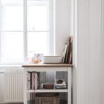 Kche Aufbewahrung Wand Ikea Hacks Kleine Ideen Lieferzeit Küche Kosten Modulküche Aufbewahrungsbehälter Bett Mit Betten 160x200 Aufbewahrungssystem Wohnzimmer Ikea Hacks Aufbewahrung