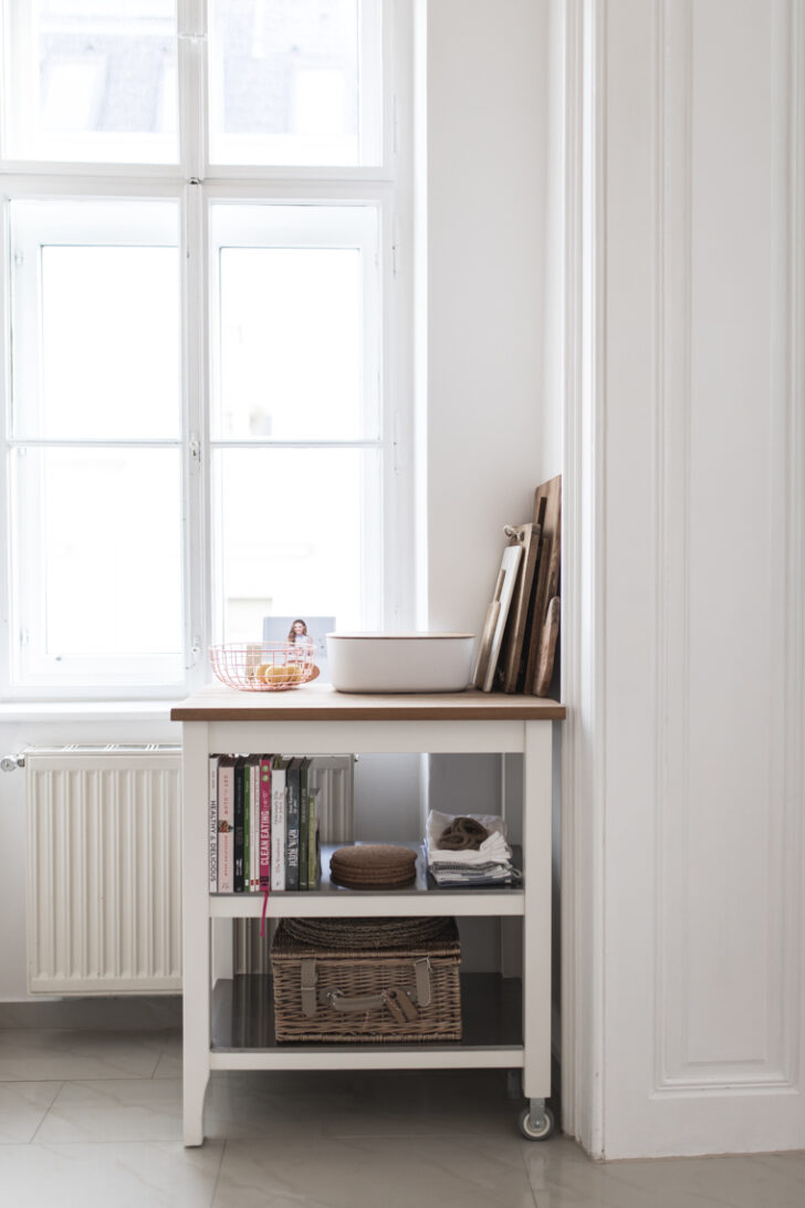 Medium Size of Kche Aufbewahrung Wand Ikea Hacks Kleine Ideen Lieferzeit Küche Kosten Modulküche Aufbewahrungsbehälter Bett Mit Betten 160x200 Aufbewahrungssystem Wohnzimmer Ikea Hacks Aufbewahrung