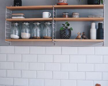 Offenes Regal Küche Wohnzimmer Offenes Regal Küche Pin Auf Kche Weiß Holz Mit Rollen Regale Nach Maß Wandregal Landhaus Eckunterschrank Metall Wasserhähne Nolte Planen Kostenlos Modular