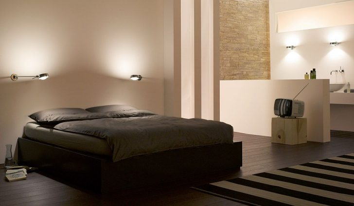 Medium Size of Wandlampen Schlafzimmer Loddenkemper Massivholz Mit überbau Lampen Led Deckenleuchte Set Boxspringbett Modern Günstig Kommoden Wandbilder Komplett Eckschrank Wohnzimmer Wandlampen Schlafzimmer