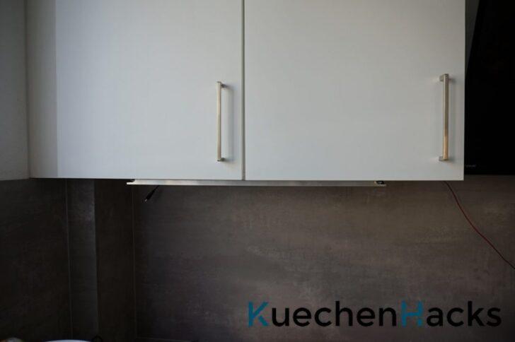 Medium Size of Osram Planon Plus Light Led Panel 1200x300mm Ledvance 40w 600x600 Frameless 60w 3000k 60x60 1200x300 Surface Mount Kit 32w (1200 X 300mm) Pure 300x600mm (600 Wohnzimmer Osram Led Panel